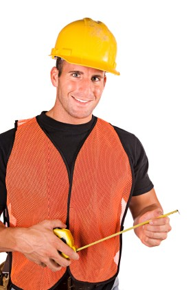 iStock_000001988607XSmall_jpg-construction-worker